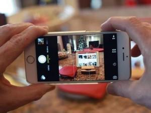 Microsoft app turns smartphone into a 3D scanner - uninstallmacapp