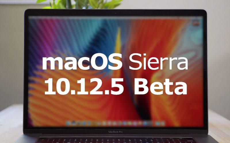 macOS-10.12.5-beta