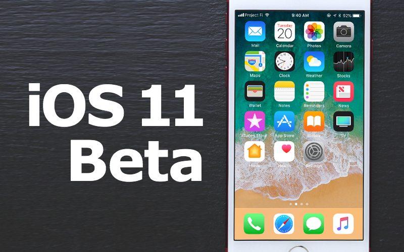 ios-11-beta-800x500